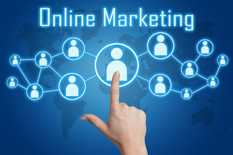 10 Tips to Create an Online Marketing Strategy That Generates New Customers