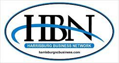 Harrisburg Business Network