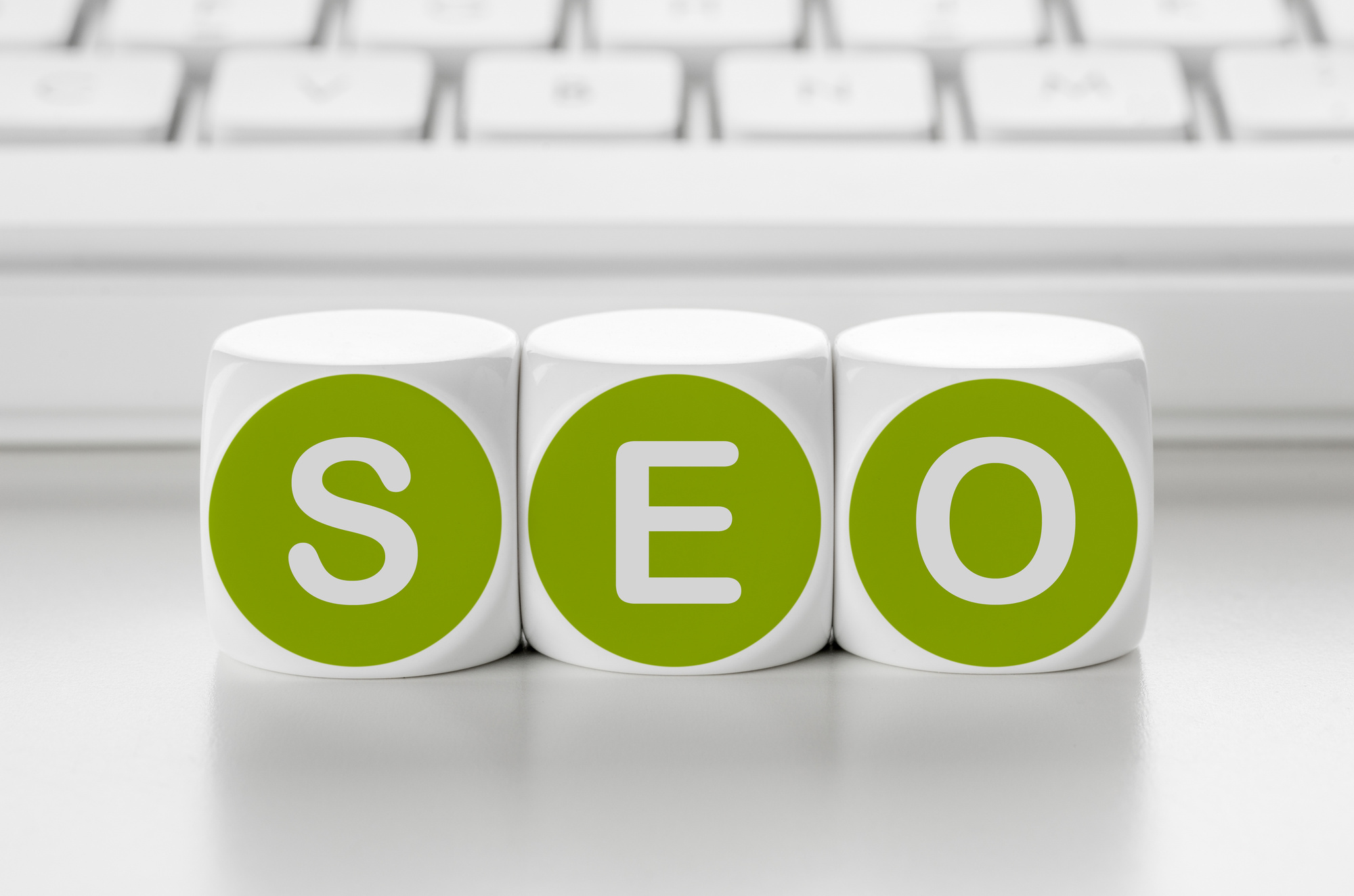 Why you need SEO