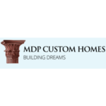 Website Design Company Charlotte - MDP Custom Homes