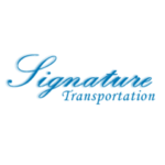 Signature Transportation